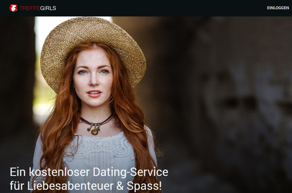 Die beliebtesten mobilen dating seiten