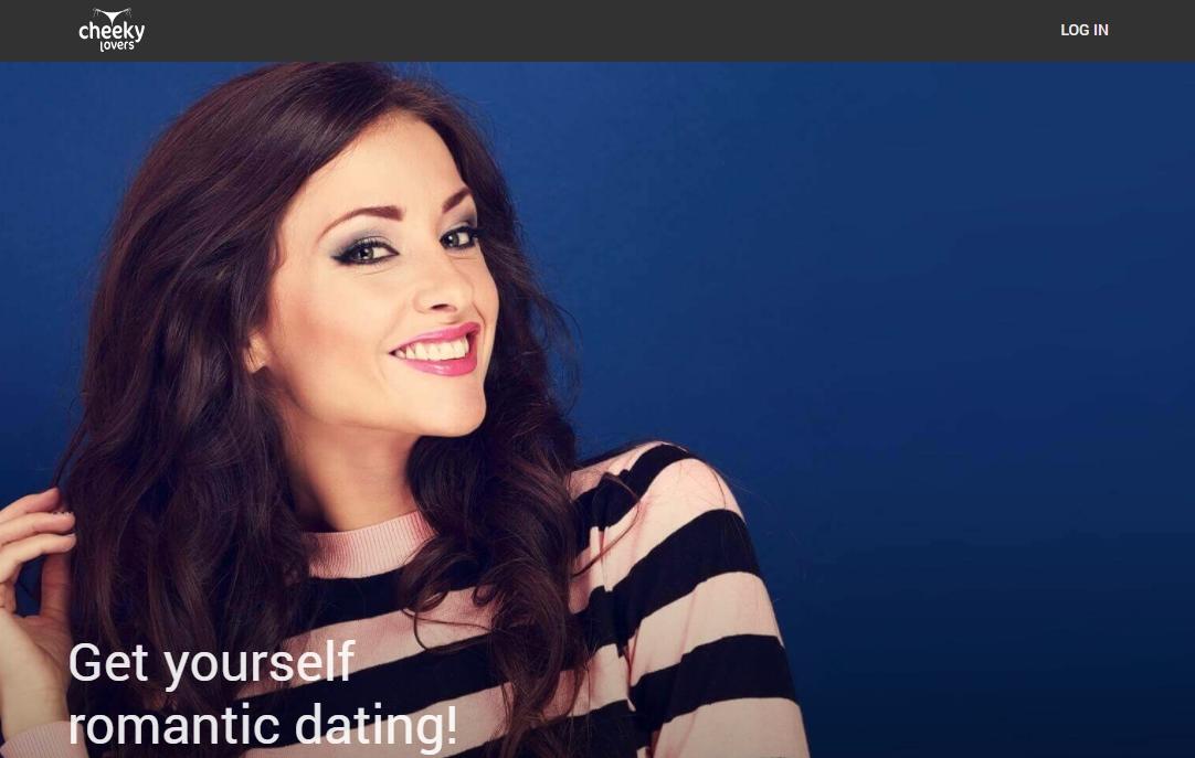 Dating-sites im zusammenhang mit cheekylovers